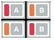 multi-variant testing
